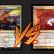 [Versus Cards] – Boros Charm vs. Atarka's Command