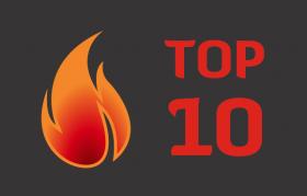 Top10 Cartas que arruinan nuestros planes: Atarka Red [Claudio De Marco]
