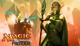 Pro Tour Oath of the Gatewatch – #JeSuisBr4nc4