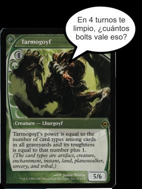 tarmo-5-6f