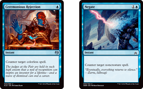 rejectionnegate