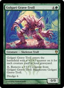 golgarigrave-troll