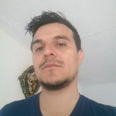 Johnatan Montoya