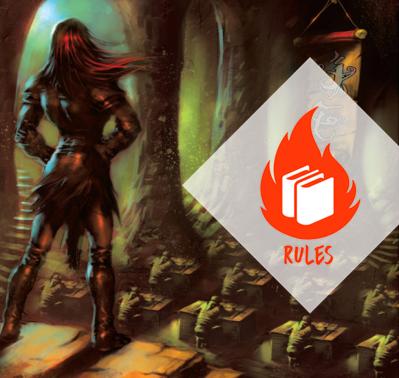 [Monored Rules] Cartas partidas