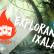 Explorando Limitado: Ixalan. Parte 1 [Emiliano Trepichio]